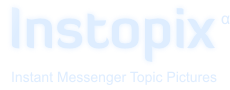 Instopix - Instant Message Topic Pictures